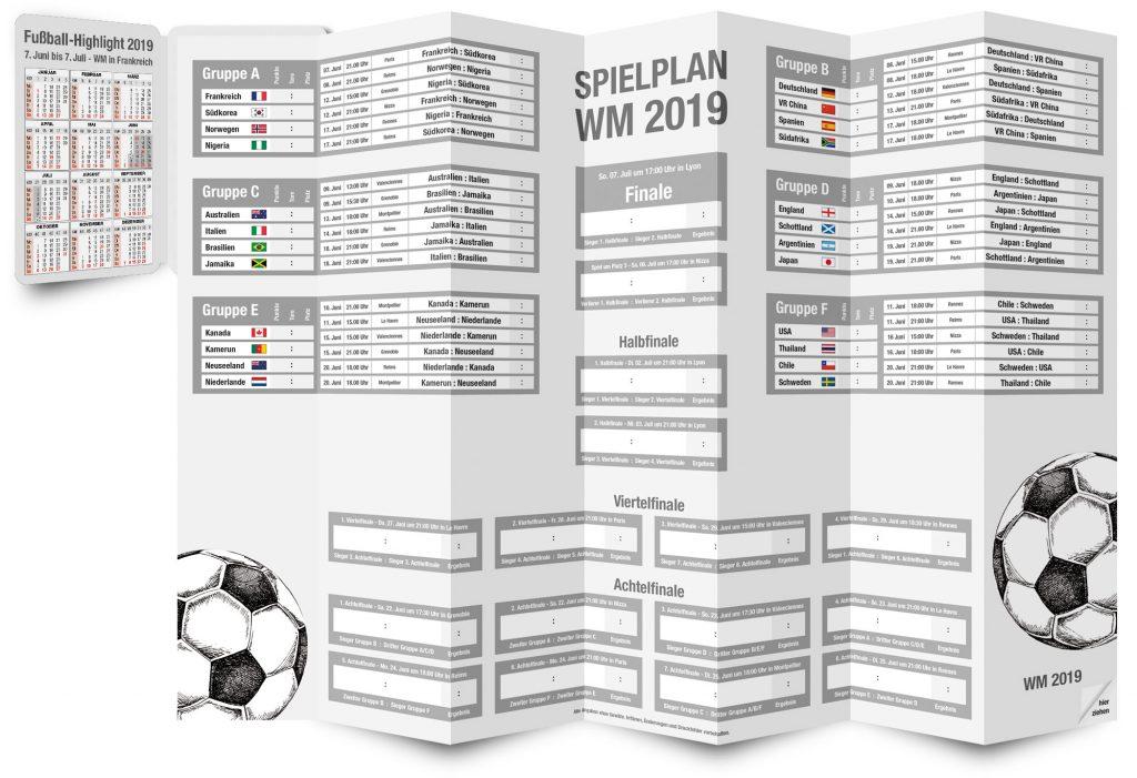 Em Pocketplaner Online Drucken Spieplan Em2020
